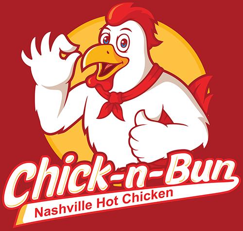 Chick-n-Bun-Logo-500px